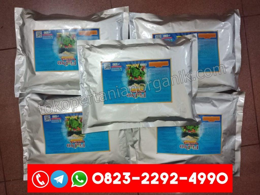 Distributor obat hama walang sangit di Way Kanan, Jual  obat hama belalang di Tanggamus, Harga obat   hama daun di Tulang Bawang